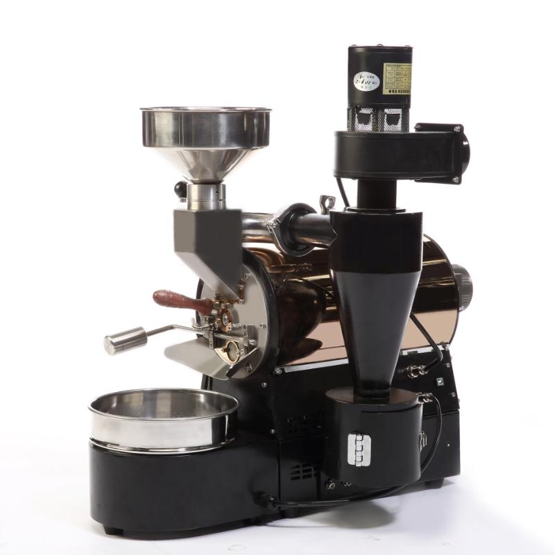 Kaffeeröster-300-Gramm