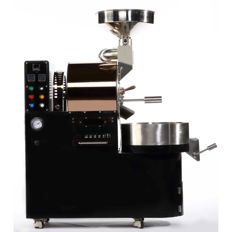 Kaffee-Röster 3kg