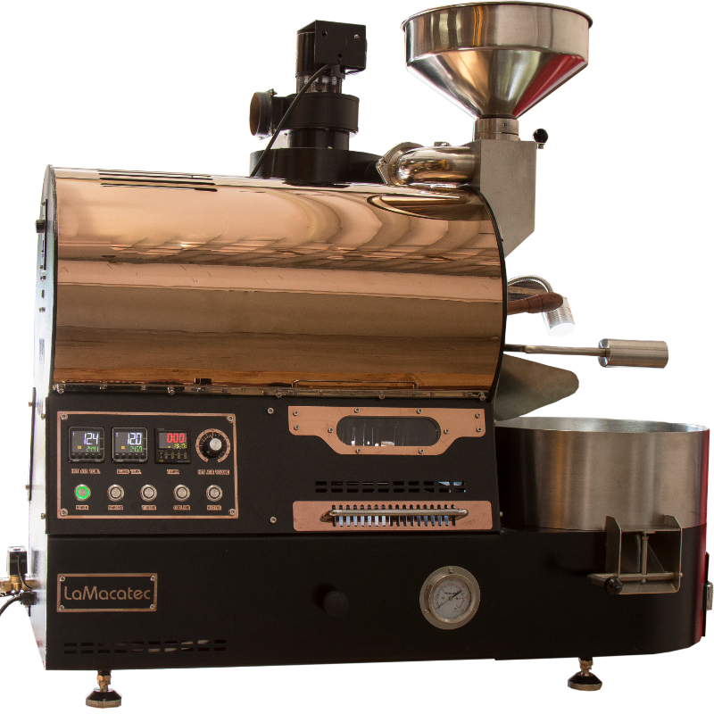Kaffee-Röster 2kg