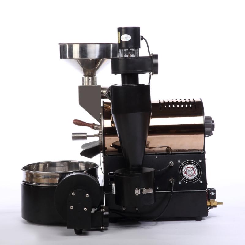 Kaffeeröster-600-Gramm